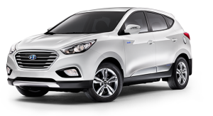 Fuel_Cell_Hyundai_Tuscon