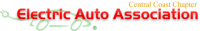 logo_electric-auto-assoc-cc