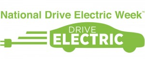 National-drive-electric-week_Feature-Image