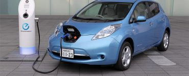 8 Steps to Find Out if You Qualify for a FREE Electric Car